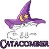 Catacomber