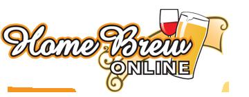 Home Brew Online Forum