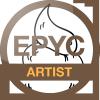 EPYC Artist