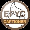 EPYC Captioner