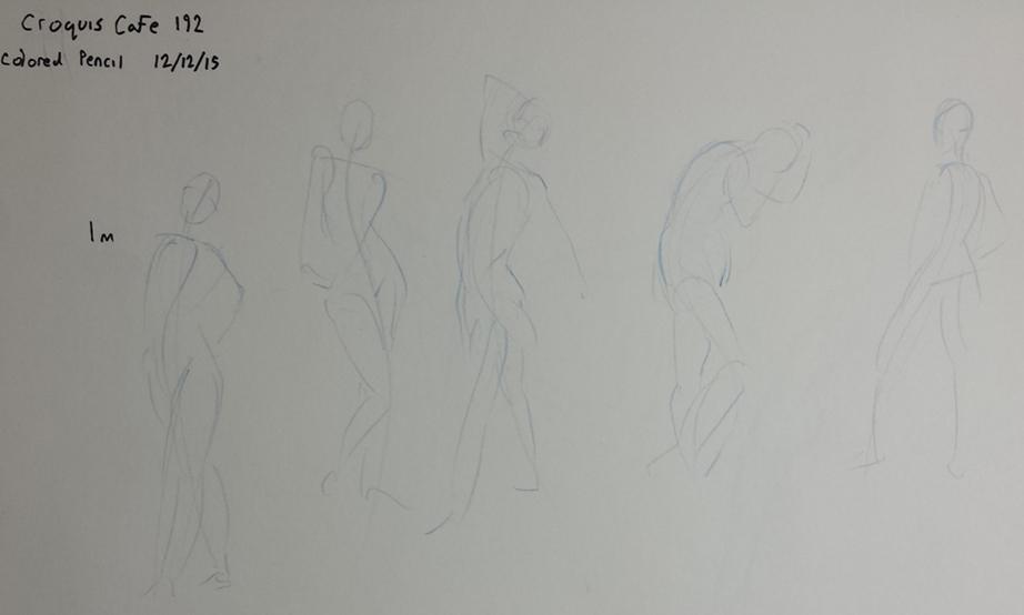 5xh4ucvybes7.jpg