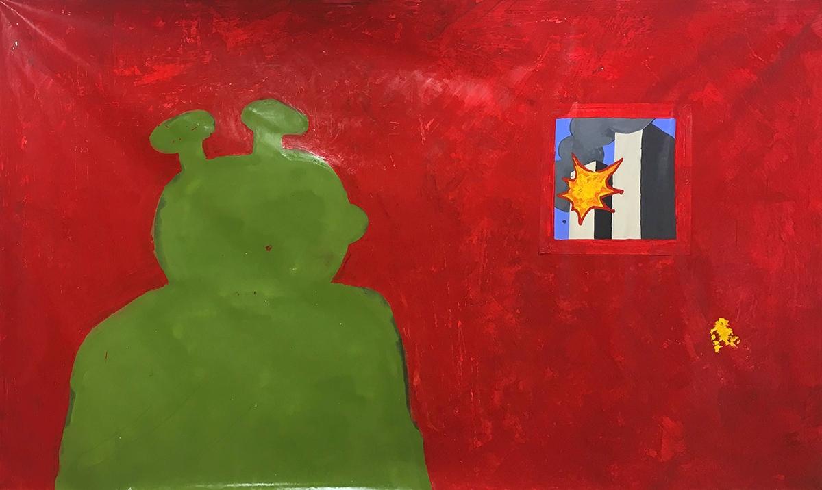 cvfaujrcn2d1.jpg