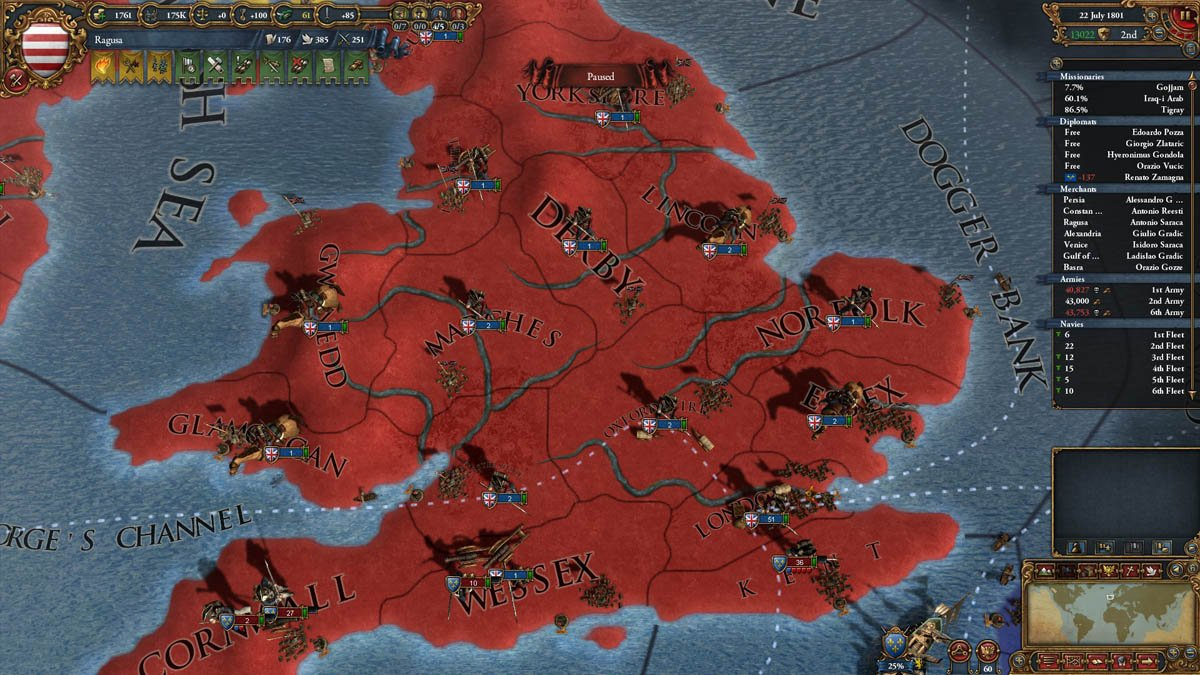 2014 07 2000002jpg EUIV Reducing the Reduced reduction