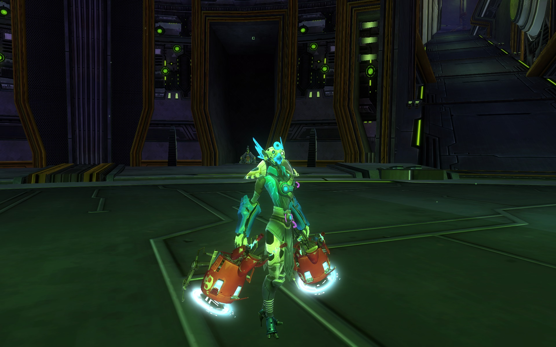 Wildstar] Free-to-play cupcakes will be smaller, less tasty ...