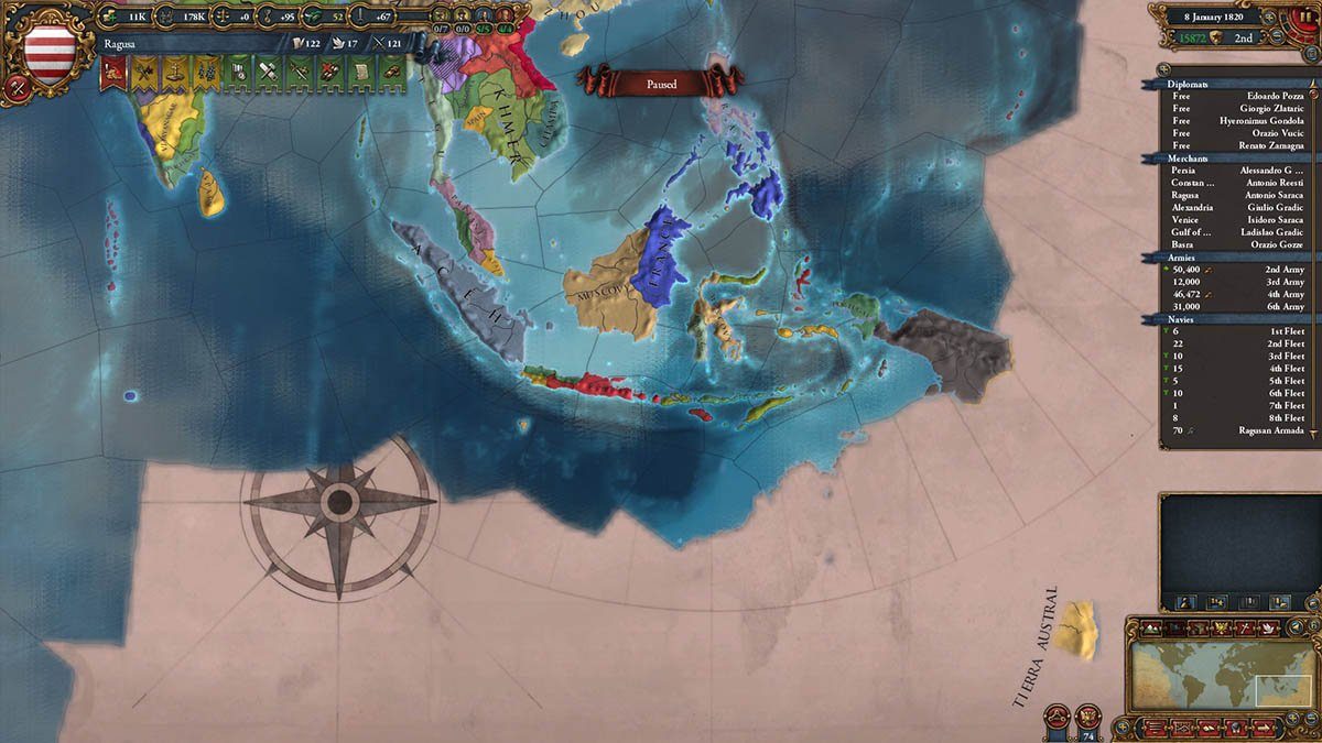 2014 07 2000009jpg EUIV Reducing the Reduced reduction