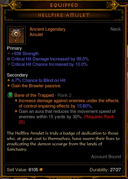 Diablo 3 Season 11 On 7 20 Challenge Rifts Necromancer Patch 2 6 Is Live Page 11 Penny Arcade