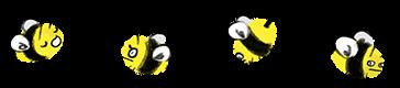 vmn6rftb232b.png