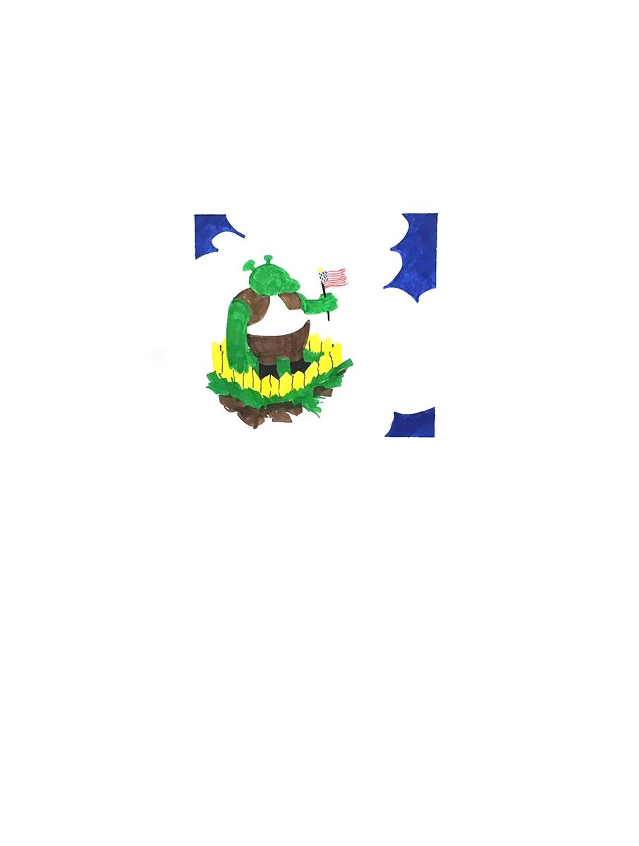 yin4dg21exg1.jpg