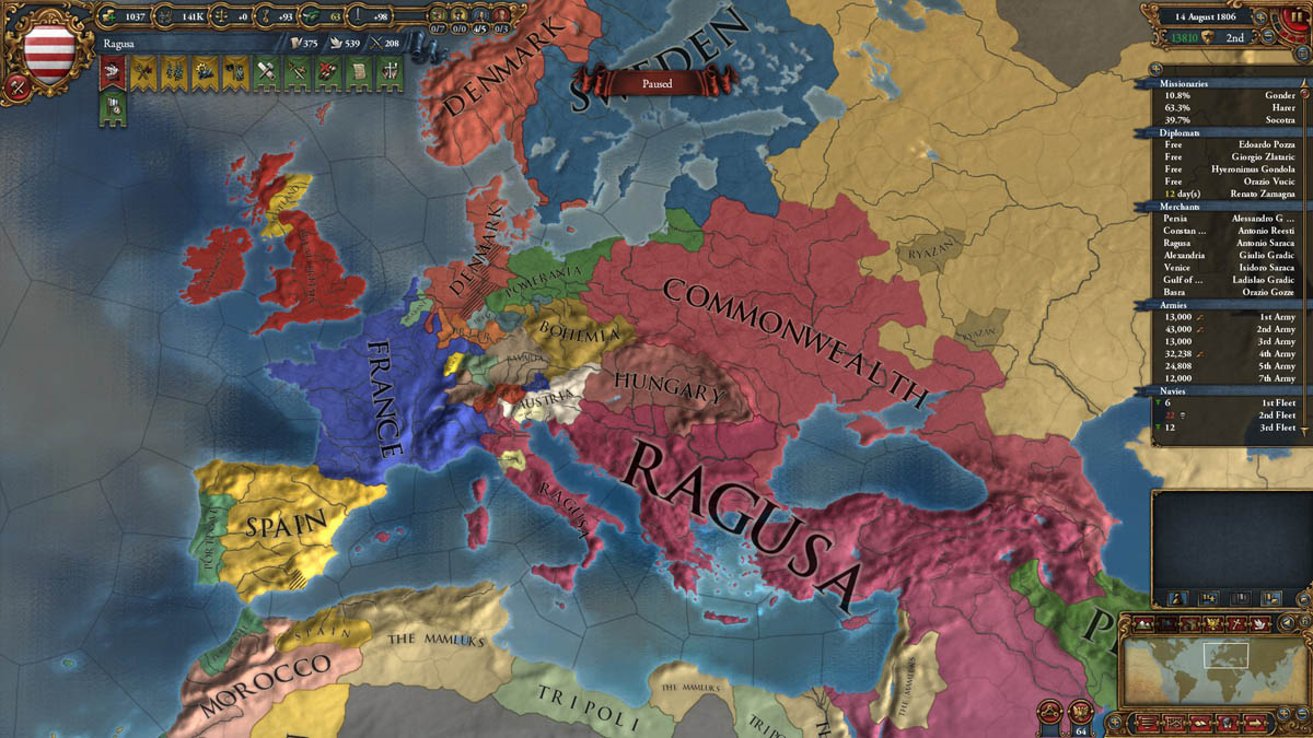2014 07 2000003jpg EUIV Reducing the Reduced reduction