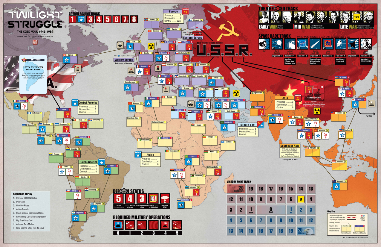 Collection Of Diagram Us Map Placement Game More Maps Diagram - Us map online game