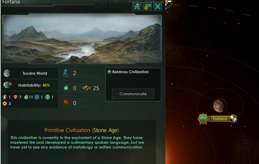 Stellaris] Utopia and the new social order of my fanatical
