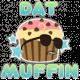 apricotmuffins