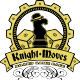 knightmoves