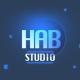 HAB Studio