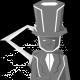Taskman
