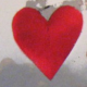 stephen_hearts