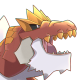 DrDinosaur