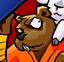Munkus Beaver