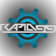 Rapid99