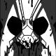 Undead Mantis