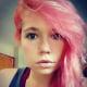 bubblegirl22