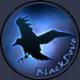 BlackDove