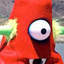 Big_Red_Freak