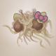 Jenny_Spaghetti
