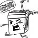 juicebox989