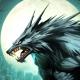 Wolfman2120