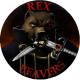 Rex Beavers