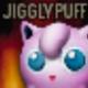 Jigglypuff510