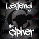 LegendOfTheCipher
