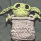 knitdan