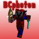 BCphoton