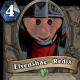 Elvenshae