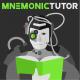 mnemonictutor