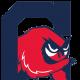 Cleveland Owlbears