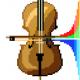 vgcellomusic