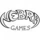NebraGames