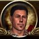 Devlin_Dragonus