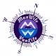 ManWife VanLife