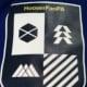 HooverFan