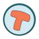 Balin-the-Tackonaut