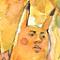 Daisuke Spoon