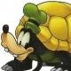 turtleant