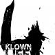TheKlown4Life