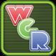 WGamingRecap