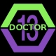 13th_mg_doctor