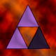 Triforce of Doom